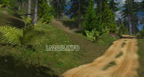 The-sandy-dirt-Roads-v-1.0-460x249-1