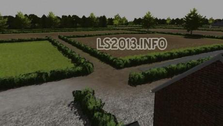 Top-Lodge-Farm-31-460x259-1