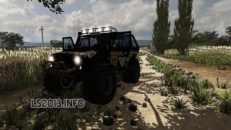 UAZ-469-v-2.0-MR-460x258-1