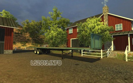 US-Flatbed-Trailer-v-1.0-460x287-1