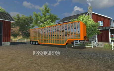 US-Livestock-Trailers-Pack-v-1.0-460x287-2