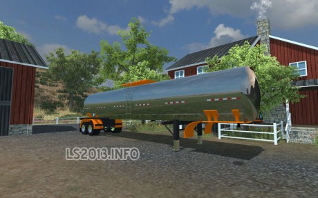 US-Milk-Trailers-Pack-v-1.0-460x287-93