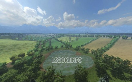 Unavailable-Region-v-2.2-Lake-Edition-1-460x287-1