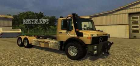 Unimog-HKL-v-1.0-460x217-1