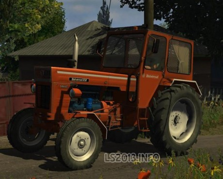 Universal-650-460x369-1