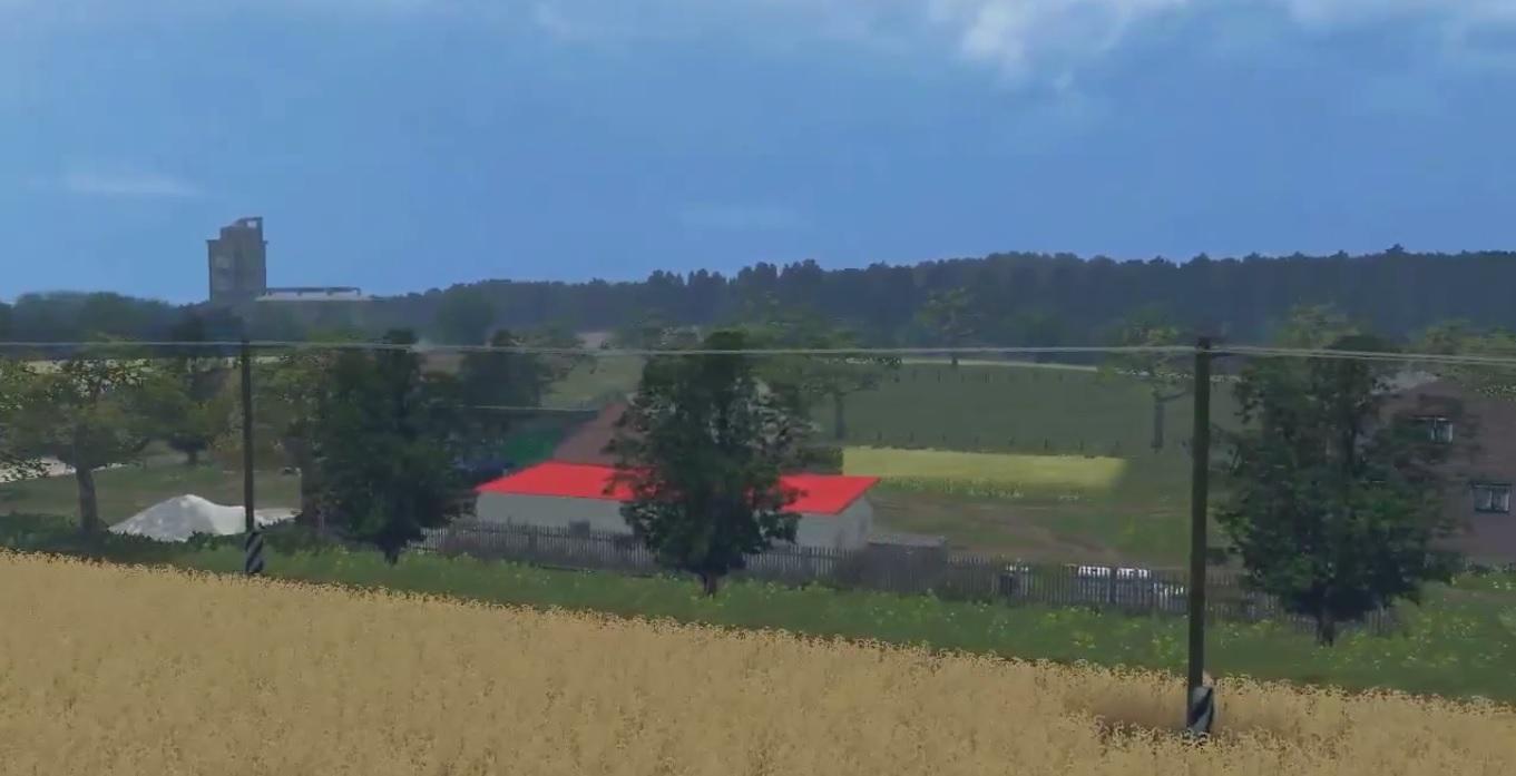 Mods Farming Simulator 2015 Mods Google Sites | Autos Post