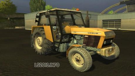 Ursus-1012-460x259-1
