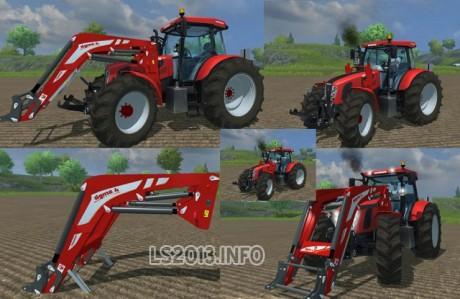 Ursus-15014-460x299-1