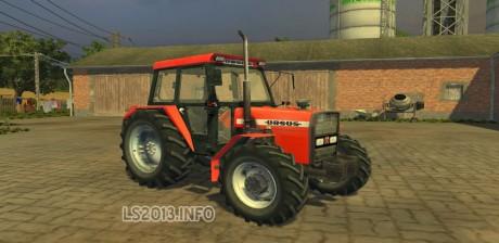 Ursus-4514-460x224-1