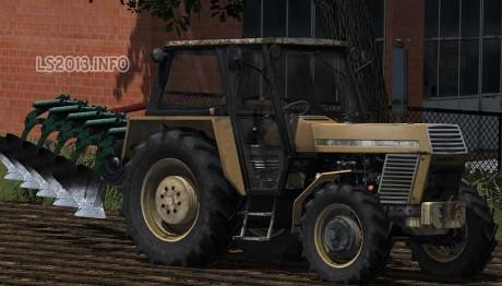 Ursus-904-RT-460x262-1