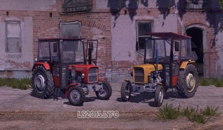 Ursus-C-330-Pack-460x268-1