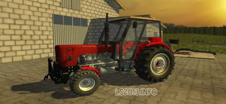 Ursus-C-360-460x213-1