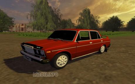 VAZ-2106-2-460x287-1