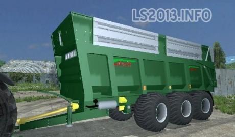 Vaia-Tipo-NL-27-460x269-1