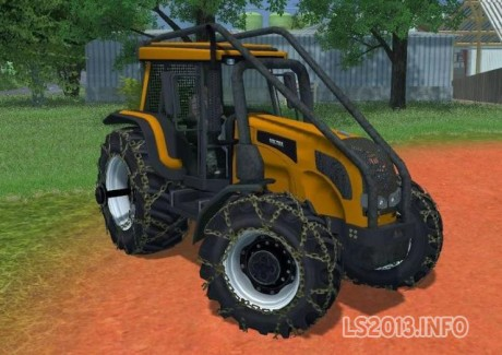 Valtra-BH-210-GIII-MR-Forest-Edition-460x325-1