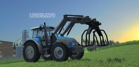 Valtra-N-111-FL-460x222-1
