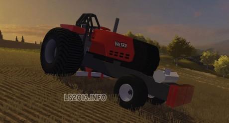 Valtra-Puller-460x247-1