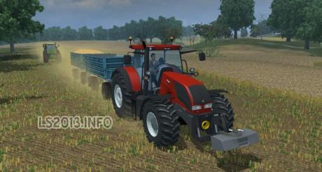 Valtra-S-352-v-1.0-460x246-1