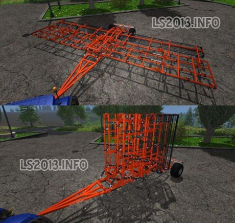Valur-Company-Inventor-460x436-2