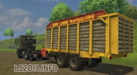 Veenhuis-Combi-2000-v-1.0-460x253-1