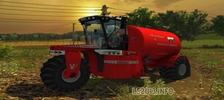 Vervaet-Hydro-Trike-v-2.0-460x206-1
