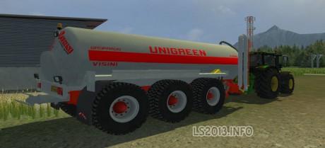 Visini-CB-3-Unigreen-v-1.1-460x209-1