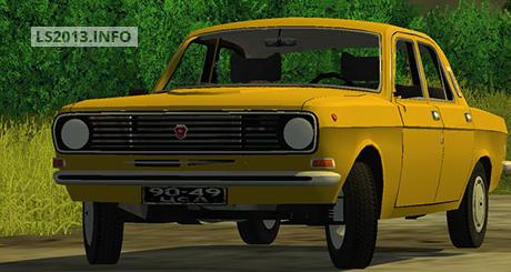 Volga-24-10-v-1.01