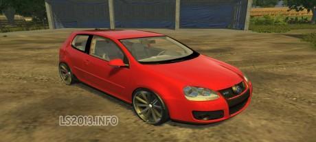 Volgswagen-Golf-GTI-Red-460x207-1