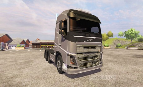 Volvo-FH-16-2012-460x280-1