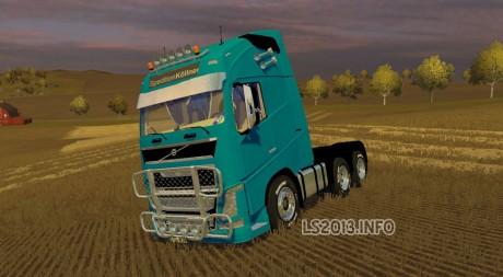 Volvo-FH-16-v-2.0-460x253-160