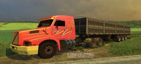 Volvo-NL-12-Trailer-460x208-1