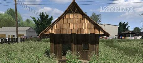 Wooden-Hut-v-1.0-460x205-1
