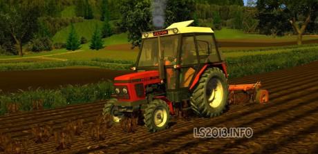 Zetor-7711-BETA-460x223-1