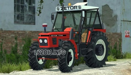 Imt Farming Simulator 2013 Mods Page 2 Of 7 Fs Ls 2013 border=