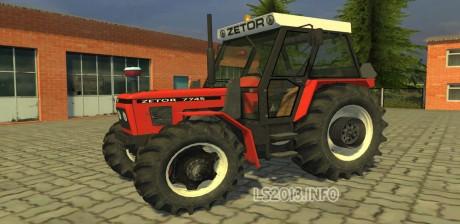 Zetor-7745-v-2.1-MR-460x224-1