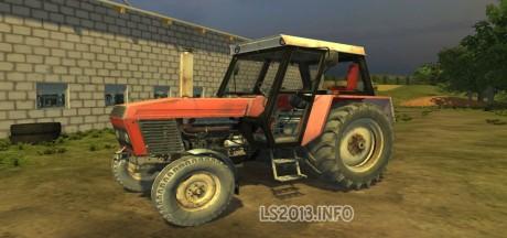 Zetor-8011-460x216-1