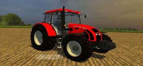 Zetor-Forterra-Pack-460x212-1