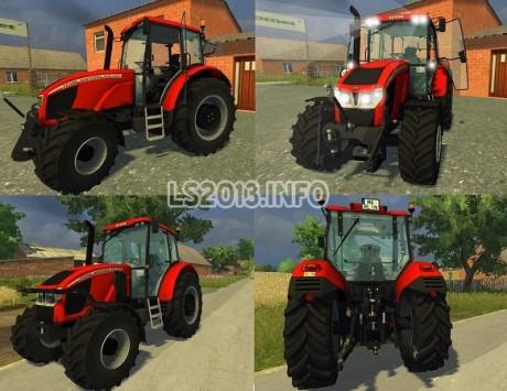 Zetor-Forterra-Pack-460x355-1