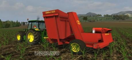 Zmaj-223-v-1.0-460x211-1