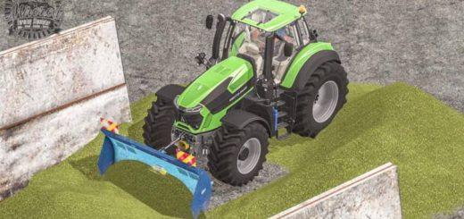 Cars and Trucks farming simulator 2013 mods - FS LS 2013 mods