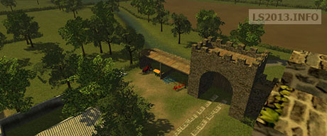 an-der-burgmauer-1-2.jpg3_