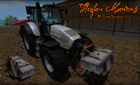 krone comprima 180sf simobil v 1 0 farming simulator. Black Bedroom Furniture Sets. Home Design Ideas