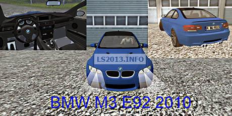 bmw-m3-e92-20101