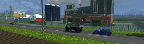 brookridge-farm3