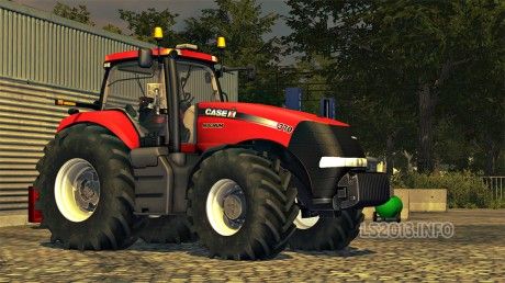 case-tractor-460x258-1