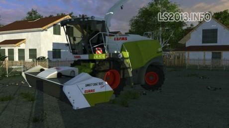 claas-460x258-1