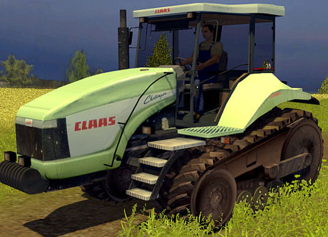 claas-challenger-35-2