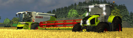 claas-service-pack