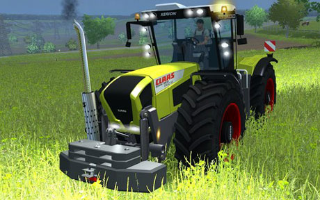 claas-xerion-3800vc-8