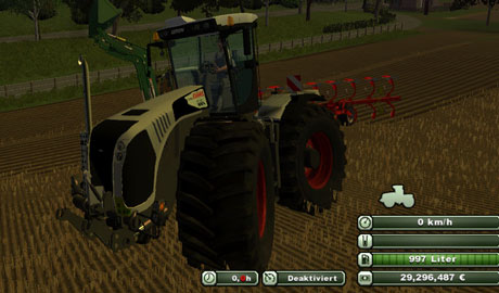 claas-xerion-5000-vc-silver-edition